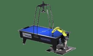 air-hockey-bot