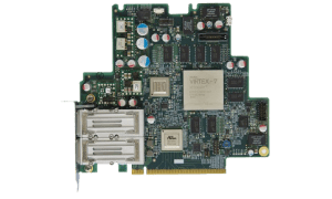 FDR InfiniBand