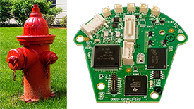 fire_hydrant_and_monitoring_chip155x275.png