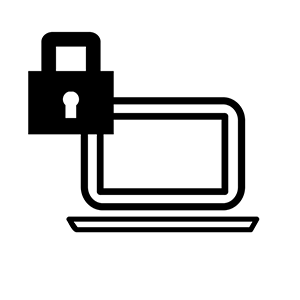 Electronic-product-developers-security-300x300.png