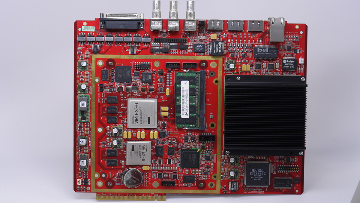 FPGAs and HMC Devices: What You Need to Know   Nuvation