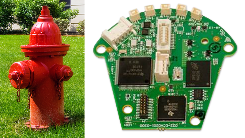 fire_hydrant_and_monitoring_chip.png
