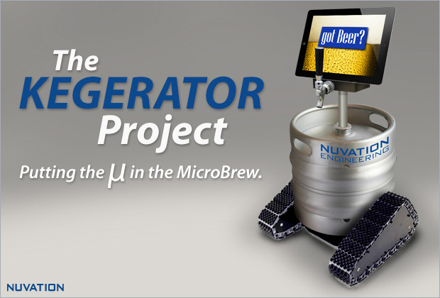 The_Kegerator_Project.jpg