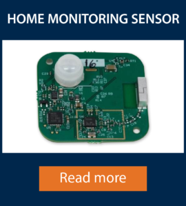 home-monitoring-sensor-01-270x300.png