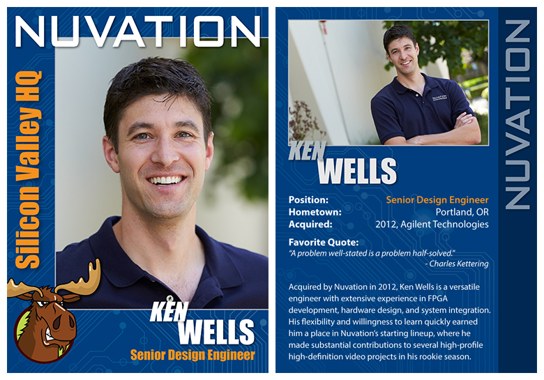 Nuvation-MTT-Card-SVHQ-Ken-Wells.jpg