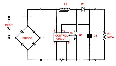V F Control Of Induction Motor Circuit Diagram additionally Block Diagram Reduction In Control System Solved Ex les additionally Pfi Panel Circuit Diagram additionally Factor Power besides 624nr9. on automatic power factor controller using microcontroller