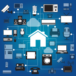 IoT_house.png