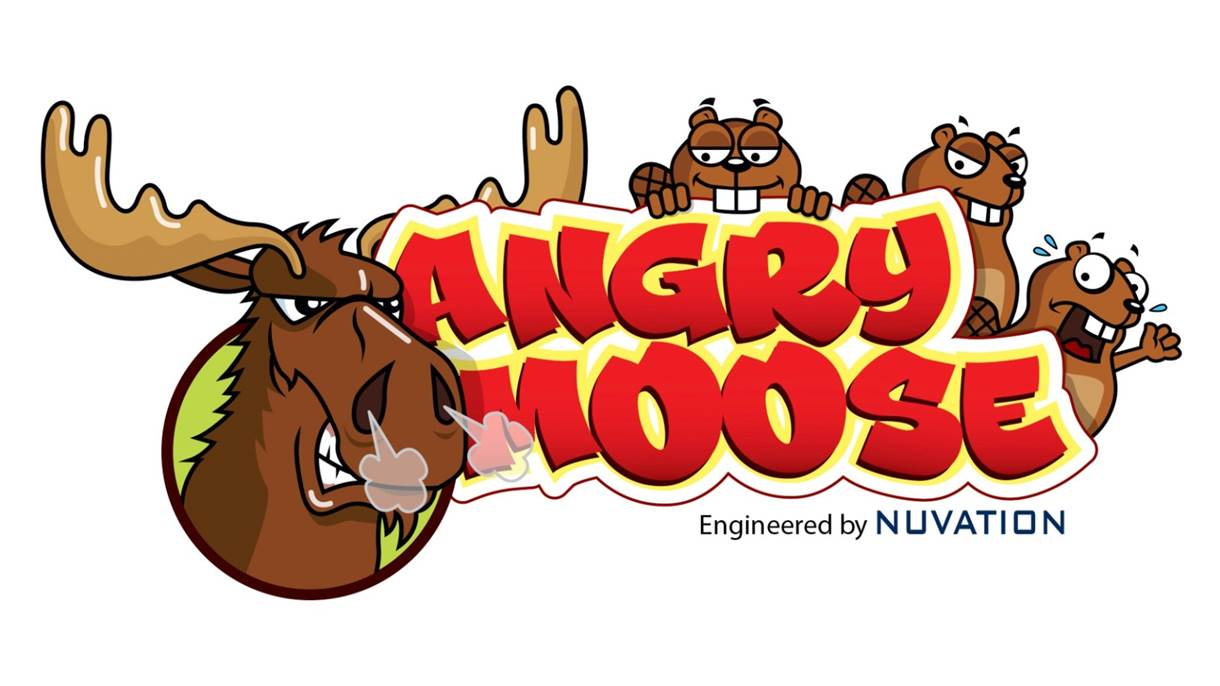 Angry_Moose_PPT_Pic.jpg