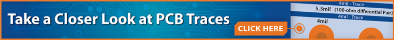 PCB-Traces-Banner-05-768x78.png