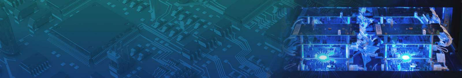 electronic-design-services