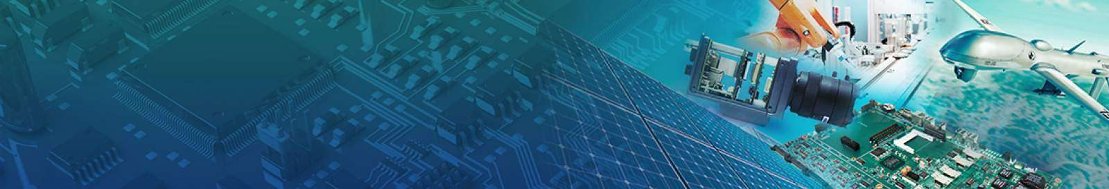 embedded-software-services