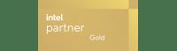 Nuvation-Intel-Gold-Partner-logo