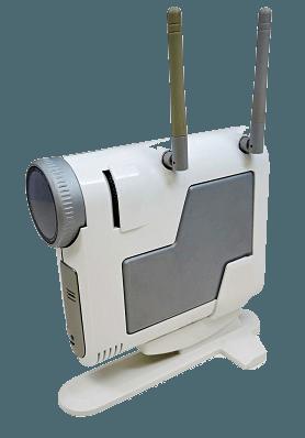 wireless-camera