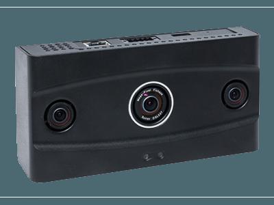 retail-analytics-camera