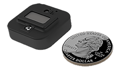 wearable-personal-security-device
